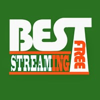 Best Free Streaming Logo