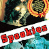 Spookies by  Genie Joseph (1986) CASTELLANO
