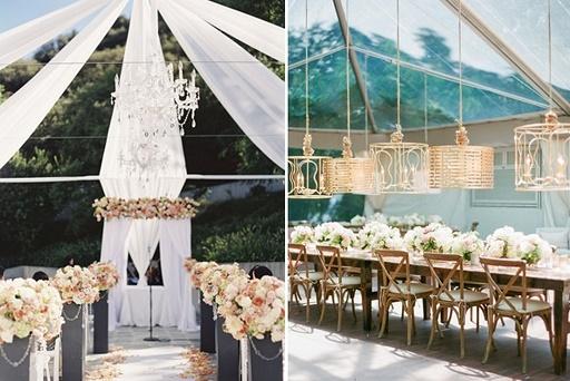 wynajem namiotów weselnych Kraków, namioty na wesele Kraków, wesele Kraków, wesele w stylu glamour, polish wedding Planner, Cracow Wedding Planner