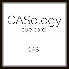 http://casology.blogspot.co.uk/2016/05/week-200-cas-blog-candy.html