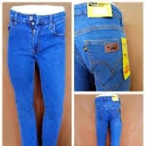 Celana Jeans Pria, Celana Jeans Lois, Celana Jeans Bio Blits, Celana Jeans Telor asin, Jual Celana Jeans , Celana Jeans Murah, Grosir Celana Jeans
