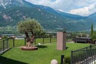 Rasenfix – Gartenfirma aus Südtirol
