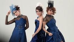 Chord Gitar Dewi Dewi - Dokter Cinta