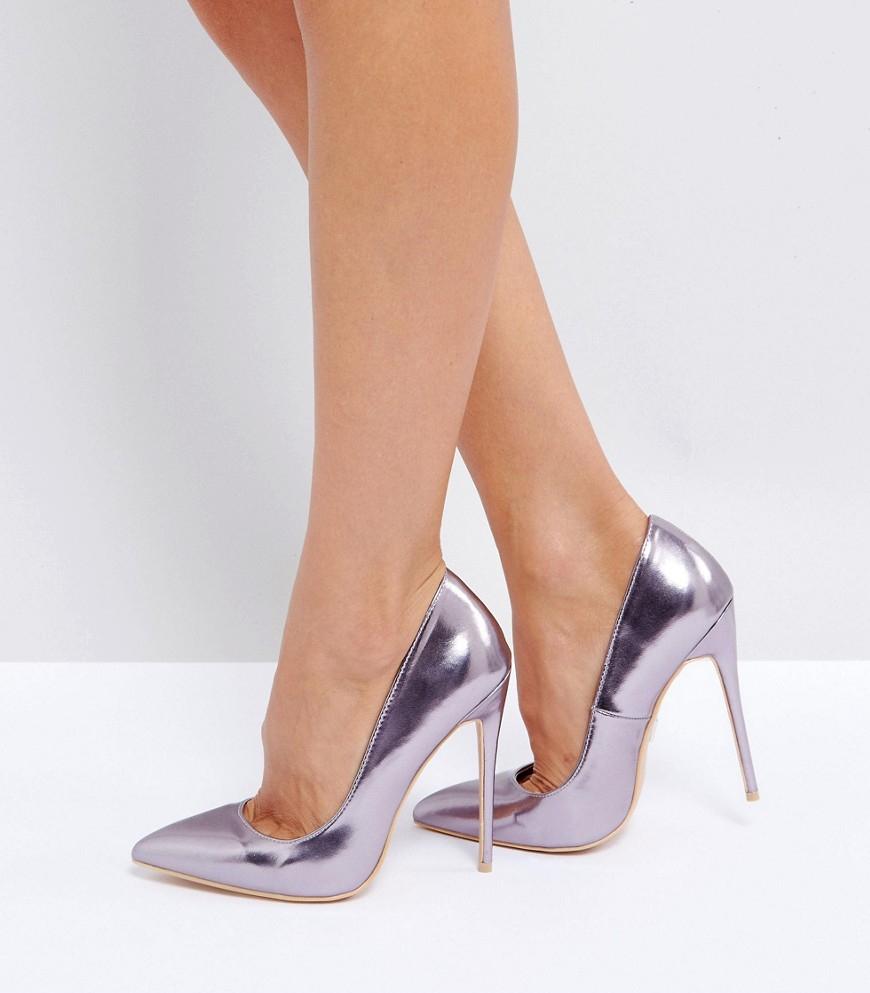 scarpe-tacco-ultra-violet
