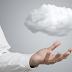 Best Cloud Computing Certifications