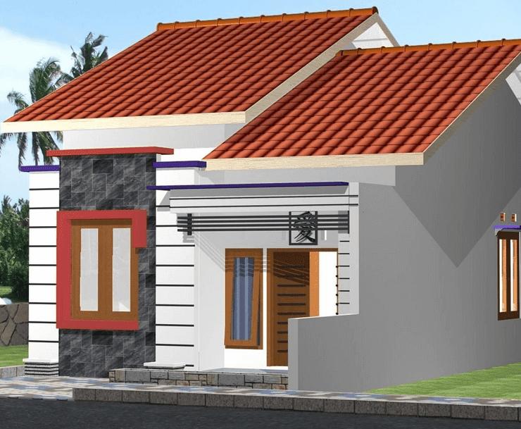 rumah minimalis modern 2 lantai 2015,rumah minimalis modern 2 lantai 2013,rumah minimalis modern 2 lantai type 36,rumah minimalis modern 2 lantai tampak depan,rumah minimalis modern 2 lantai 2014,desain rumah minimalis modern 2 lantai,gambar rumah minimalis modern 2 lantai,denah rumah minimalis modern 2 lantai,contoh rumah minimalis modern 2 lantai