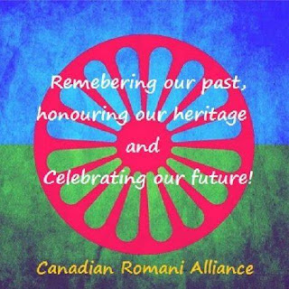 https://www.facebook.com/CanadianRomaniAlliance/photos/a.317478525043391.1073741828.317468731711037/598744406916800/?type=3&theater