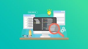 PHP OOP – Understand Object Oriented Programming in PHP