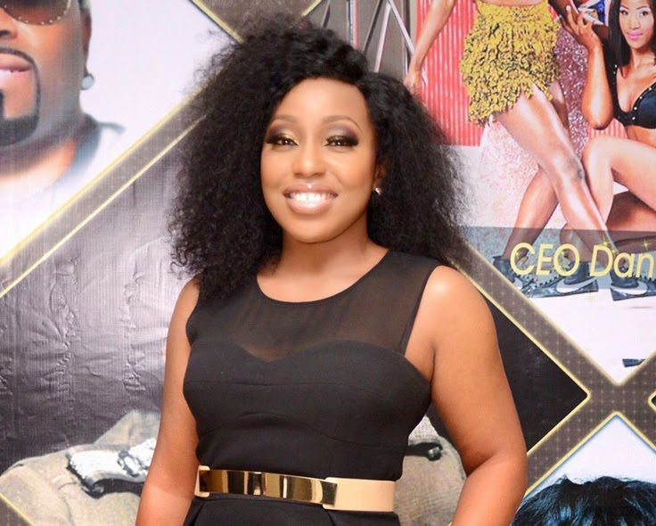 Rita Dominic Net Worth Meet The Top 10 Highest Paid Nigerian Actresses