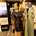 KAZO unveils there AW-16 Collection