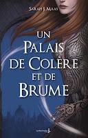 https://bunnyem.blogspot.com/2018/03/un-palais-depines-et-de-roses-tome-2-un.html