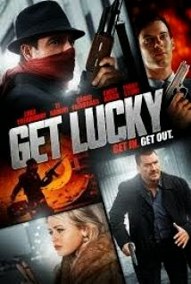 Get Lucky (2013) Full Movie | Bioskop 35 | Nonton Film Online