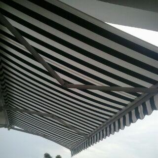 http://www.panjangjaya.com/2016/02/Canopy-kain-jakarta-timur.html