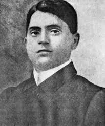 jatindranath mukherjee biography in hindi