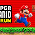 Վերջապես թողարկվեց Super Mario Run խաղը iOS համակարգերի համար