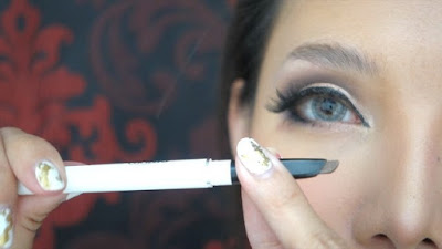 Six key makeup tips for sensitive skin