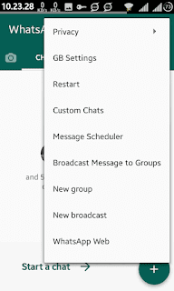 GB-whatsapp_setting