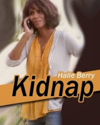 Kidnap le film