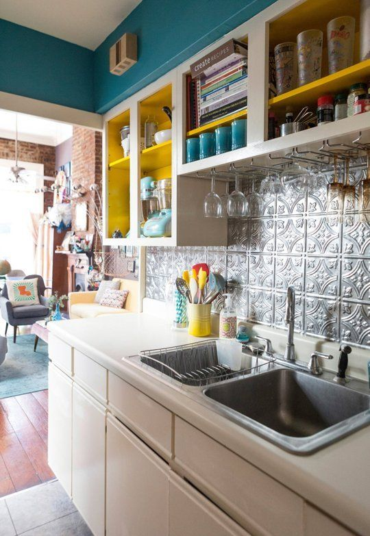 Cheap Kitchen Cabinets Indianapolis