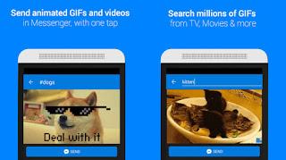 Google buys GIF search engine Tenor