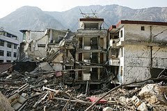 Excellent Variety E-Commerce: Tsunami earthquake natural disasters worse every day