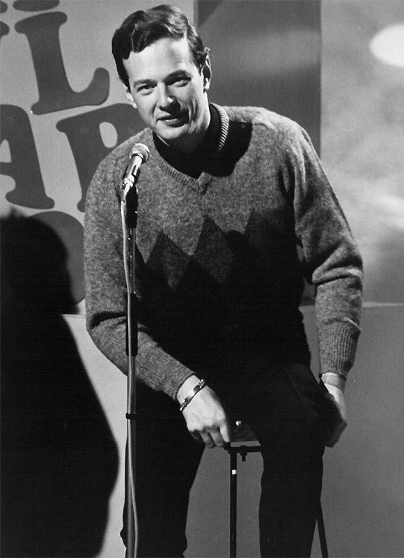 Brian Epstein, le manager des Beatles, disparaissait il y a 50 ans