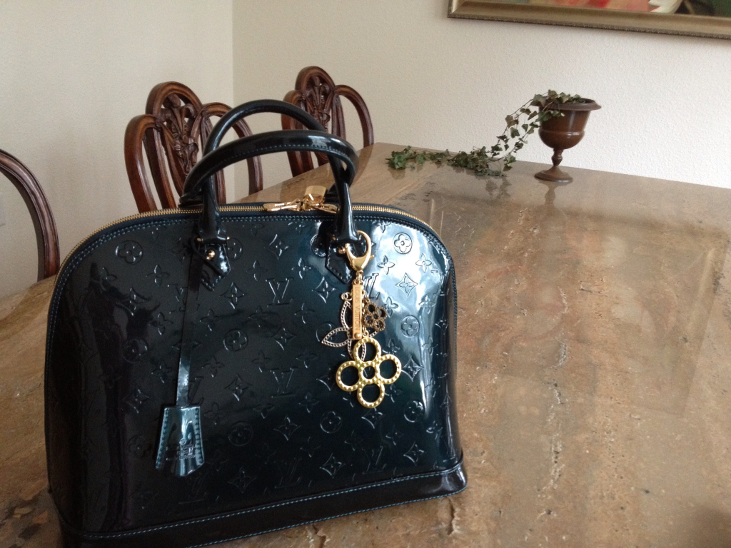 Replica Louis Vuitton Tote Bag Discount Authentic Louis Vuitton Purses