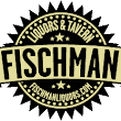 UNDER CONSTRUCTION ~ Fischman Liquors and Tavern