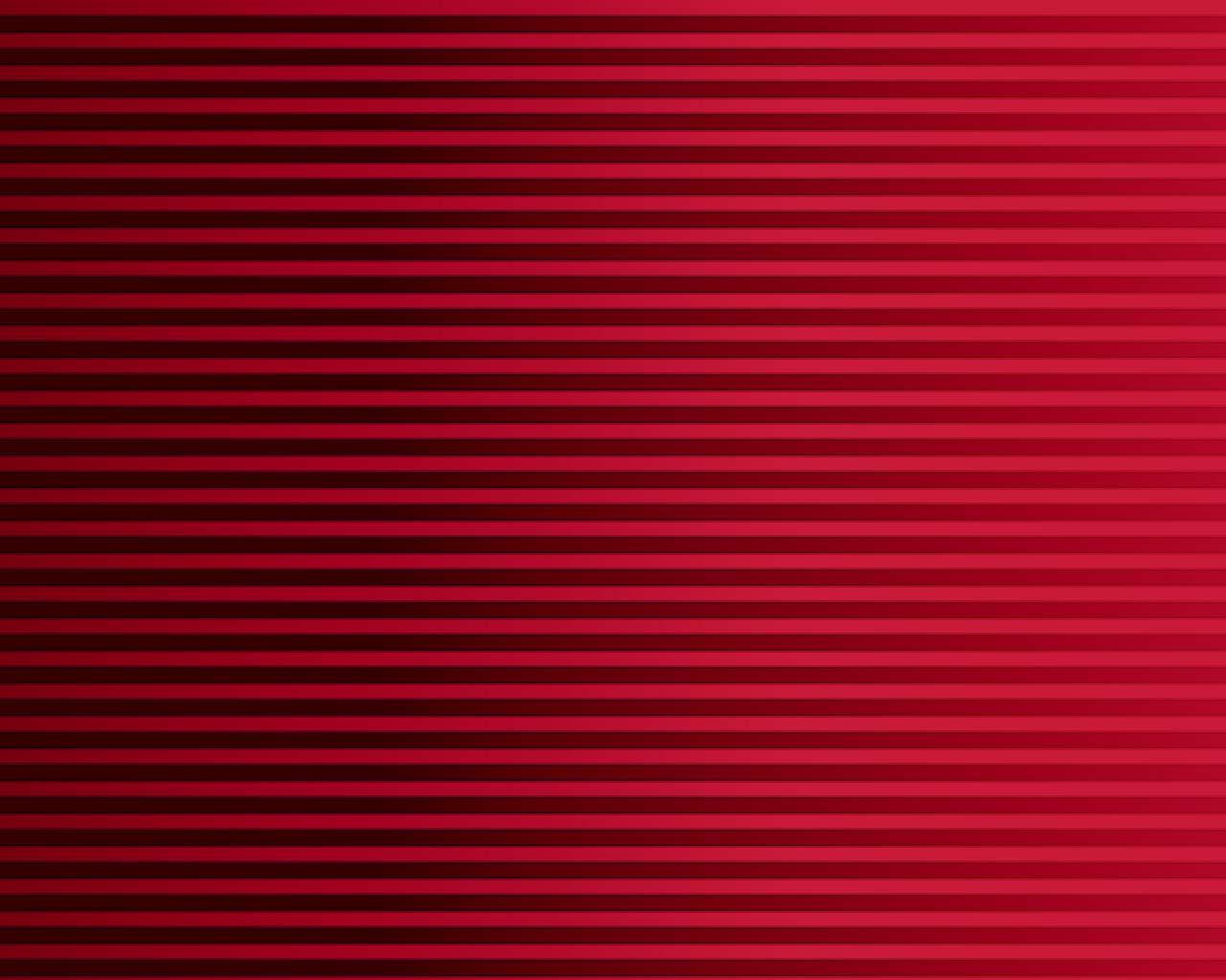 Sh Yn Design: Stripe Pattern Wallpaper : Black & Maroon Stripe