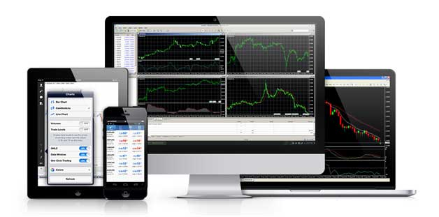 Benefits of Online Trading: eAskme