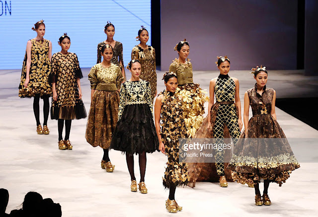 wardah; wardah-beauty; wardah-halal; colordination; ifw-2016; indonesia-beauty-blogger; indonesia-fashion-week-2016