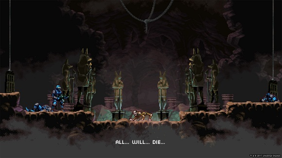 the-mummy-demastered-pc-screenshot-www.ovagames.com-3