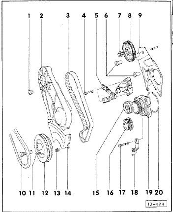 honda st1100 wiring diagram with 23 Honda 4 Cylinder Engine on Honda St1100 Engine Diagram moreover 85 Honda Rebel Wiring Diagram further 3 Cylinder Cars List as well Honda Vt1100c Shadow 1100 1993 Usa Front Brake Caliper 87 93 besides Xr650r Wiring Harness.