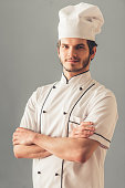 Cooking, hotel management