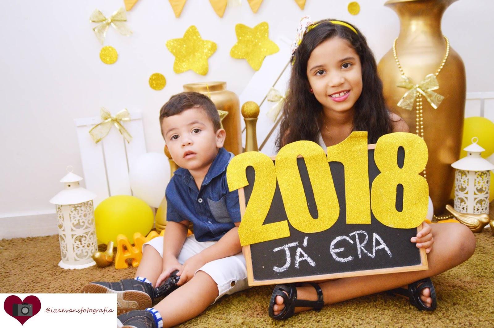 dc1ba9ae9  izaevansfotografia  Ano novo da Samantha e sua família
