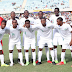 BREAKING: Golden Eaglets qualify for World Cup