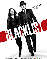 Cuarta temporada de The Blacklist