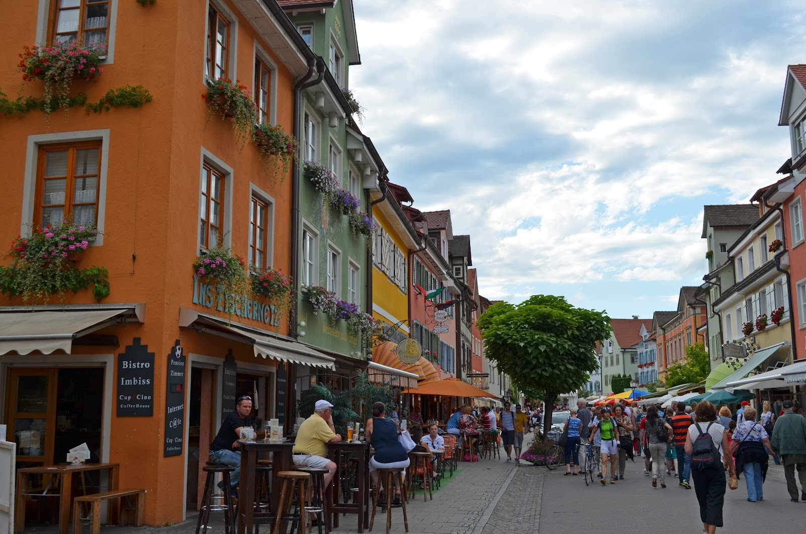 Bodensee-Hotel Sonnenhof (Hotel) Kressbronn am Bodensee (Germany) Deals