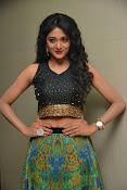 Sushma Raj latest sizzling pics-thumbnail-12