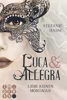 https://www.amazon.de/Luca-Allegra-Band-keinen-Montague-ebook/dp/B01CJWYHLE
