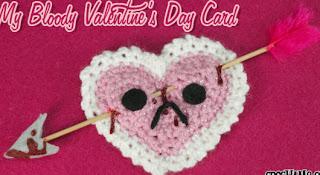 http://croshame.files.wordpress.com/2012/01/my-bloody-valentines-day-card.pdf