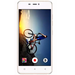 Gionee S5.1 Pro picture, specs and Price