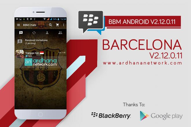 BBM Barcelona V2.12.0.11