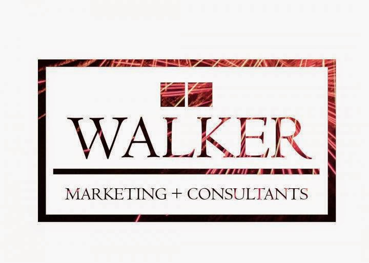 Our Favorite Things About WMC-Employee Interviews!!! Walker