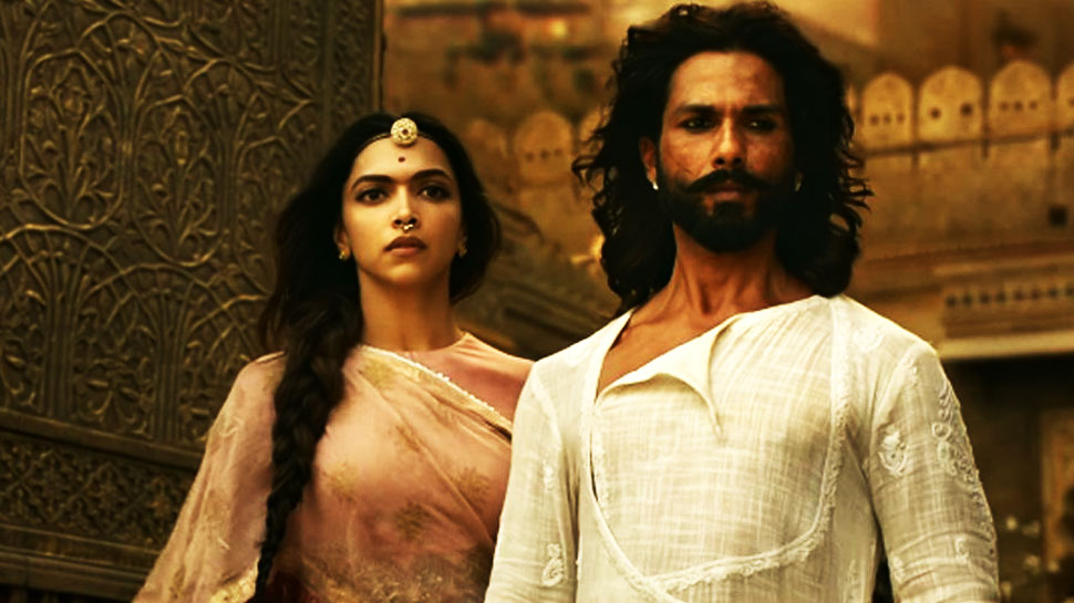 padmavat full movie download hd