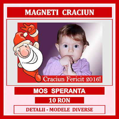 http://www.bebestudio11.com/2016/12/magneti-copii-craciun-mos-speranta.html