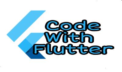 Flutter tutorial