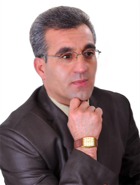 المحلل السياسي السوري ميسرة بكور يشرح الوضع الإقليمي في المنطقة