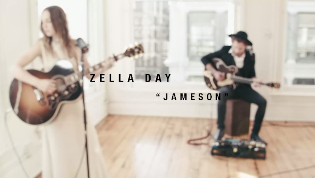 https://thescene.com/watch/vogue/zella-day-performs-jameson
