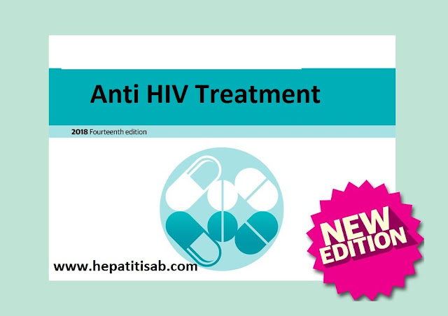 Anti HIV Treatment